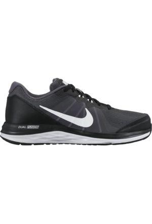 Nike 820305 001 Dual Fusion Kosu Ayakkabisi Nike Kadin Nike Ayakkabilar