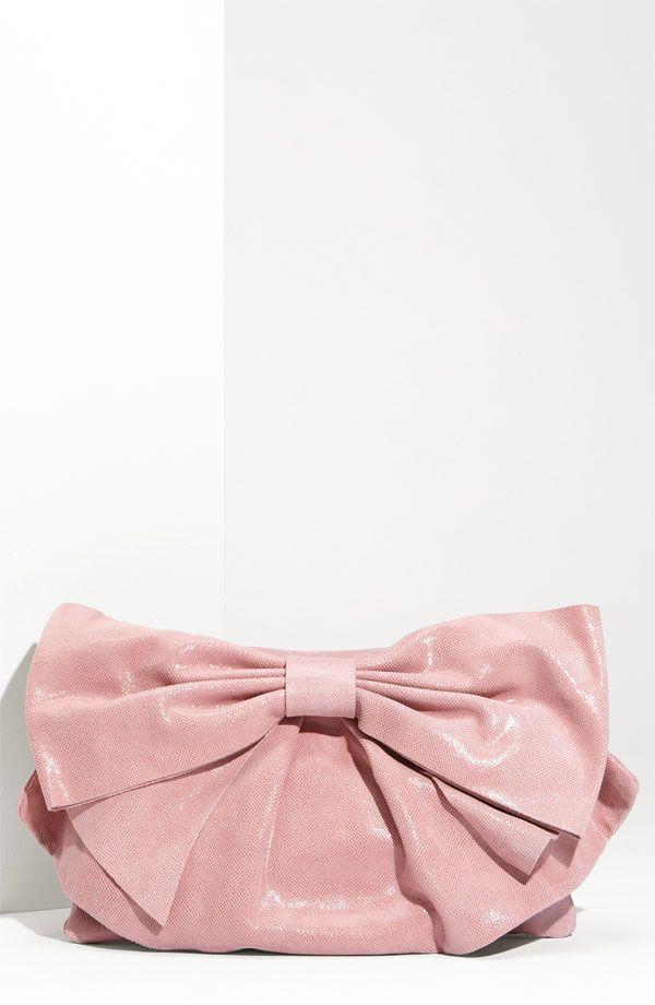 8def4275a73a Designer Handbags 2013-2014 leather handbags