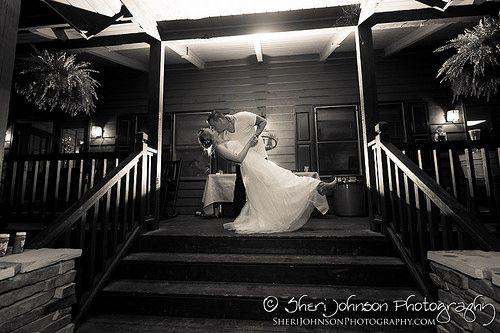 Cassie Chris Tanglewood Lodge Wedding In Helen Ga Lodge Wedding Wedding Cassie