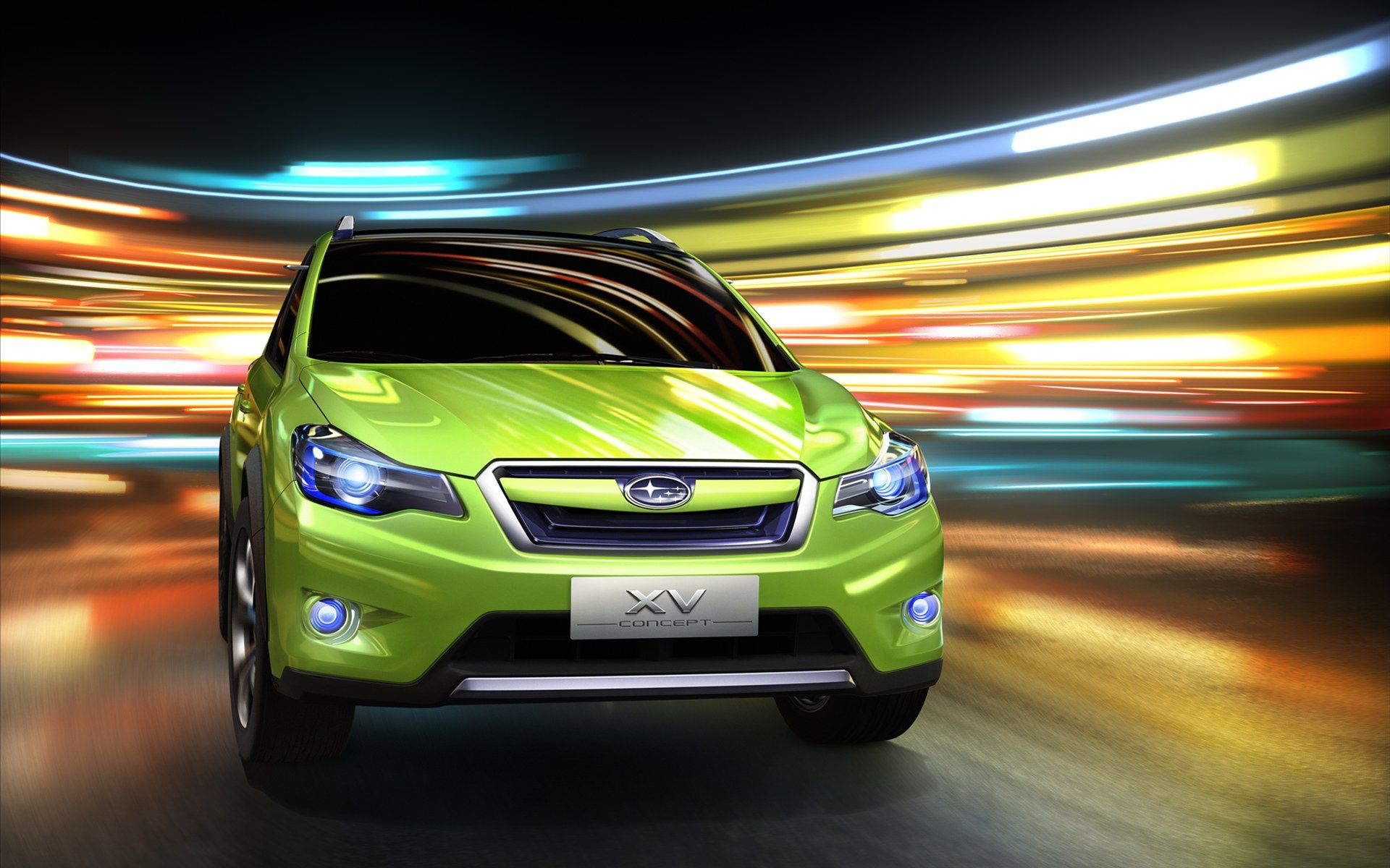 2016 subaru crosstrek release date there is no better time for the 2016 subaru crosstrek to dispatch it is normal that this hybrid suv is going to get