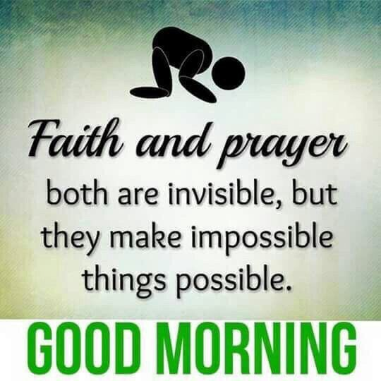 Early Morning Blessing Quotes: Pin By Twinkle Thakkar On Good Morning Quotes