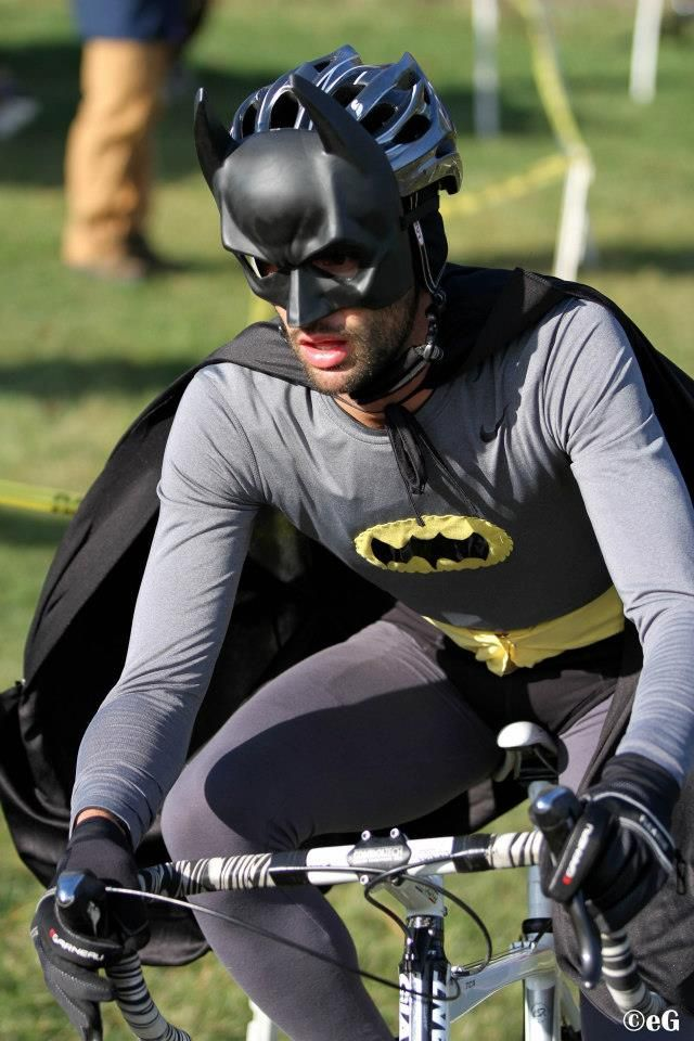 ab8ebba5e This isn t how i thought batman would look on a bike! El Super