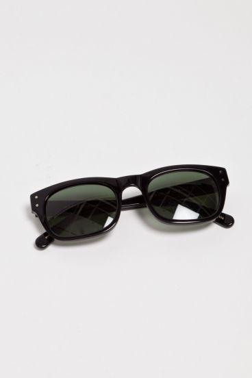 Nebb Square-frame Acetate Sunglasses Moscot 98e0Lq