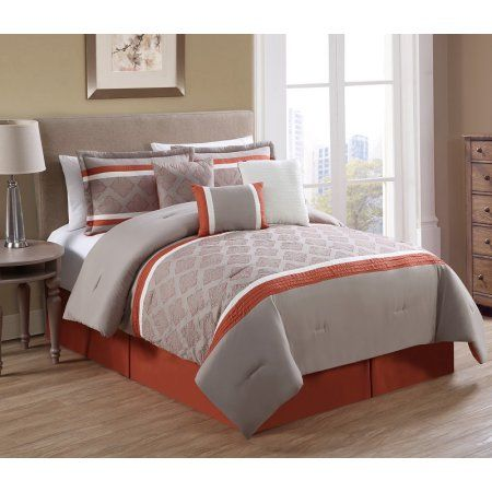 Home Comforter Sets Bed In A Bag Comforters