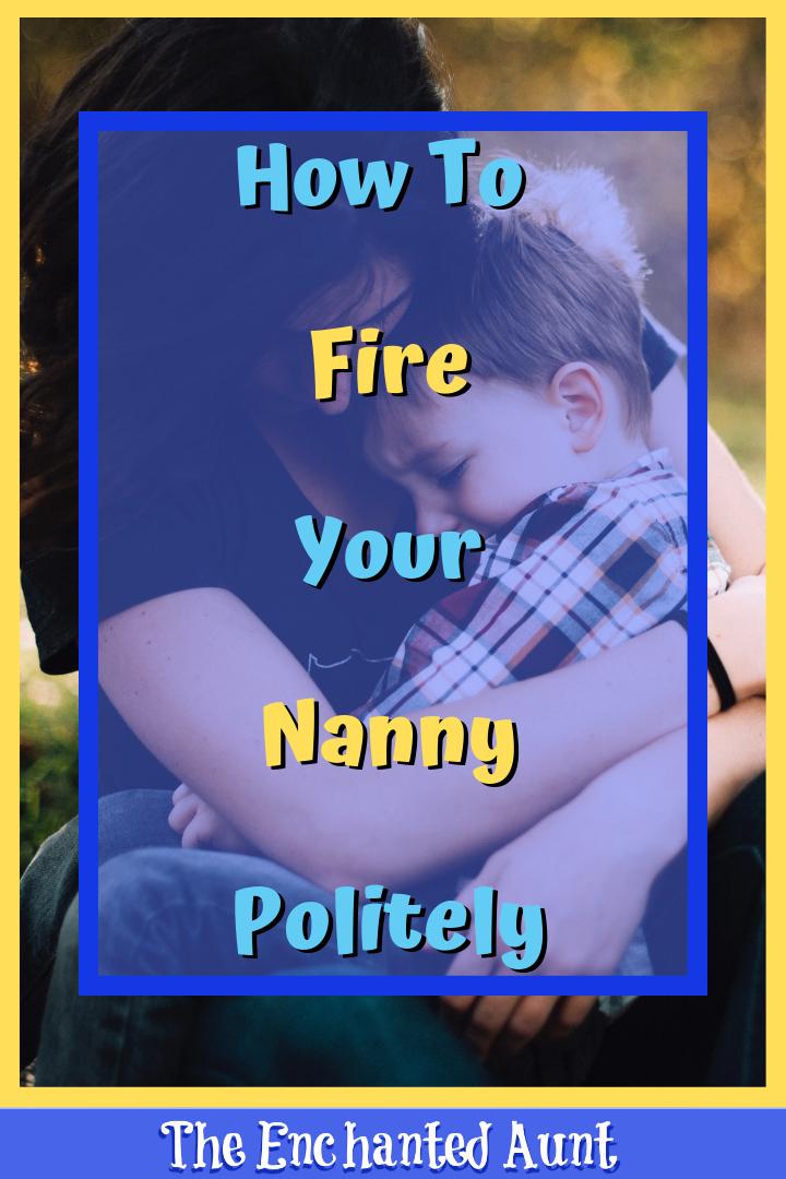 Pin On Nanny Jobs