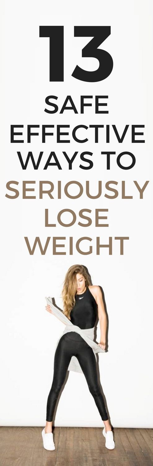 how do i help my mom lose weight