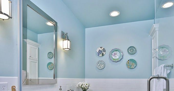 House of Turquoise: Carla Aston
