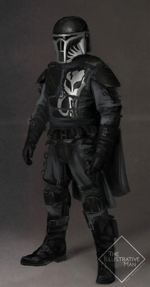 """Képtalálat a következőre: """"black armor mandalorian"""""""
