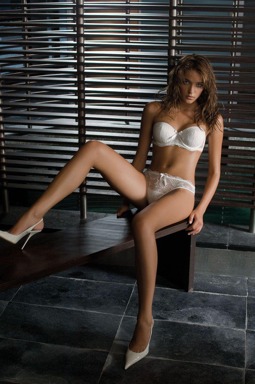 f90a5648eb  BridalCollection  wedding  WeddingNight  nightwear  underwear  lingerie