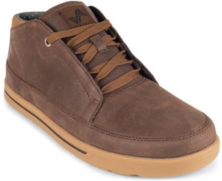 forsake phil chukka boots  men's  rei coop  casual
