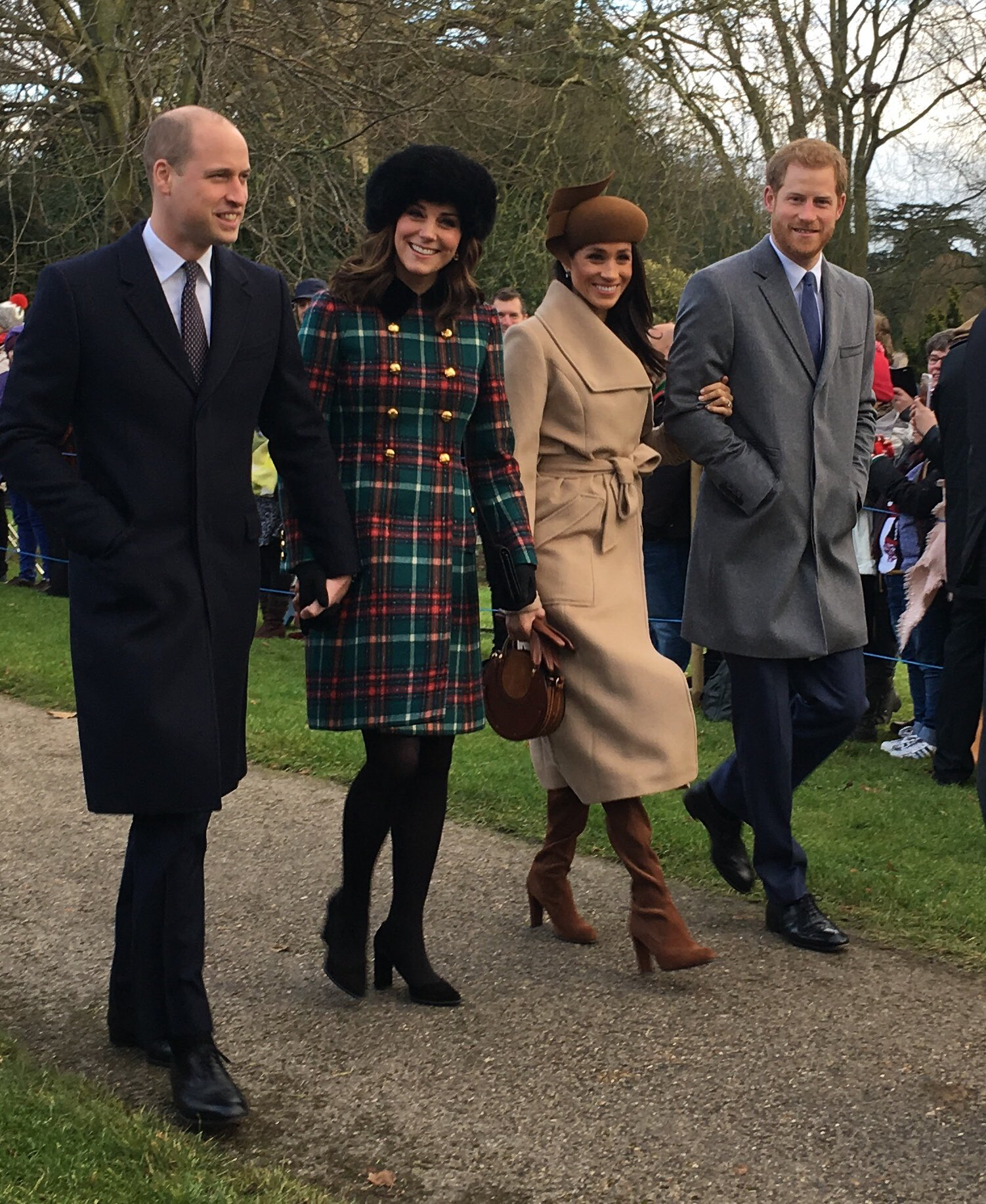 Communication on this topic: Prince William And Harry Admit Feeling Like , prince-william-and-harry-admit-feeling-like/