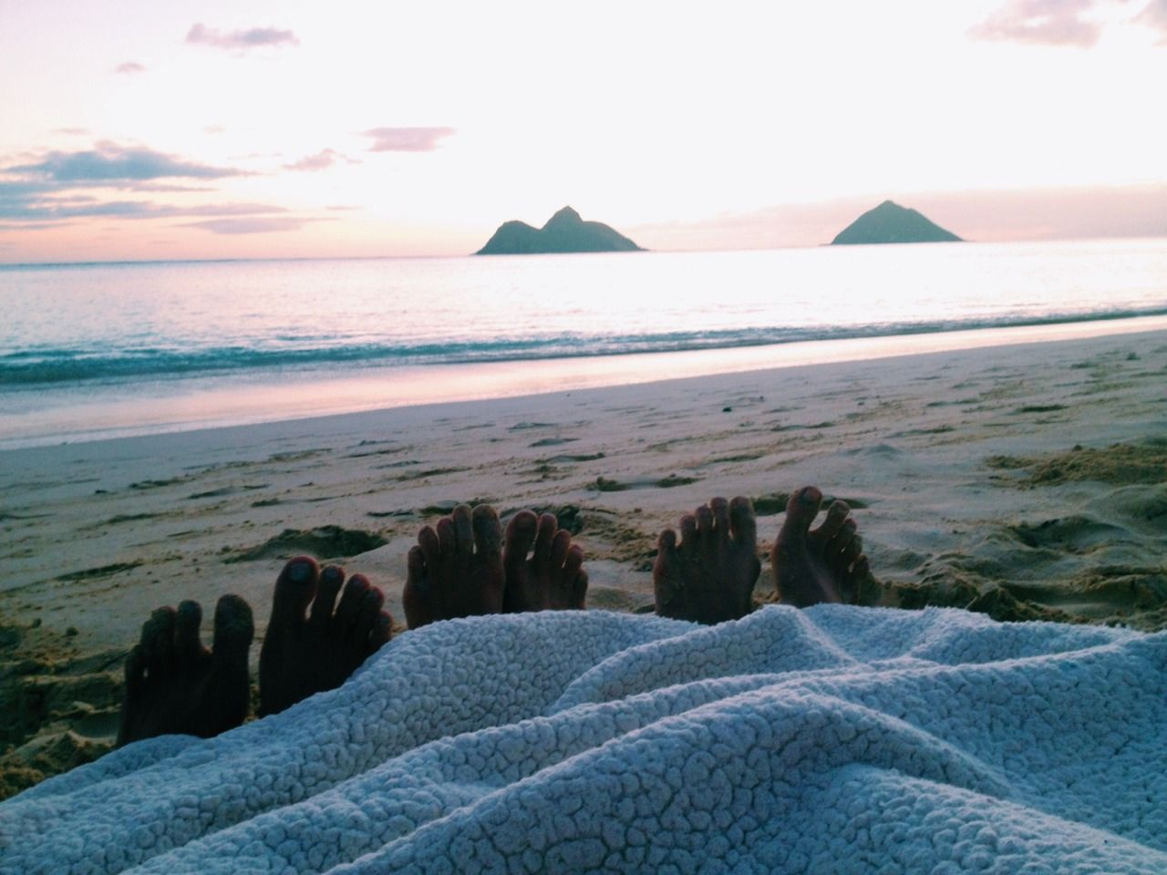 Pin By Angel Crimmins On Islander Hawaii Surf