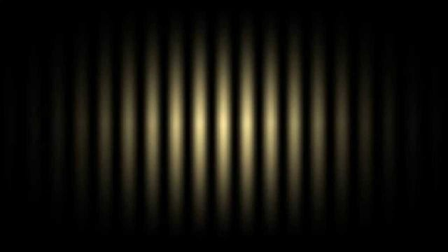 Interference Pattern With Young's Double Slit Experiment String Enchanting Interference Pattern