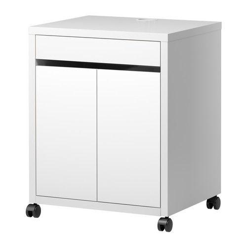 MICKE Storage unit 70.00 Product dimensions Width 24
