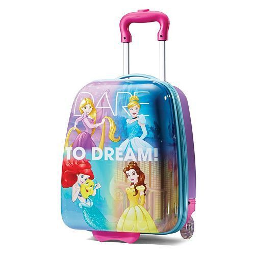 Kids Disney Princess Dream 18