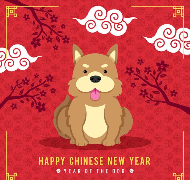 Pin By San San On Happy Chinese New Year Pinterest Chinese New