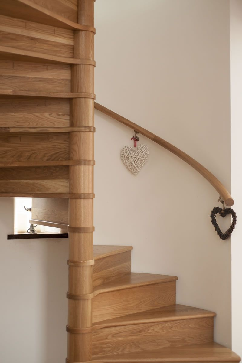 Best Image Result For Oak Stair Handrail 400 x 300
