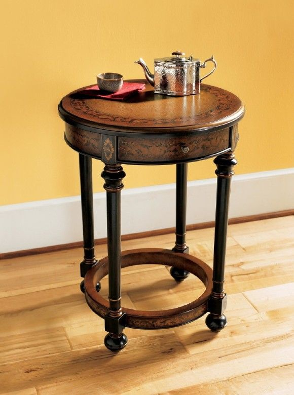 Fabulous Bombay Company Accent Tables And Shelving Furniture Lamtechconsult Wood Chair Design Ideas Lamtechconsultcom