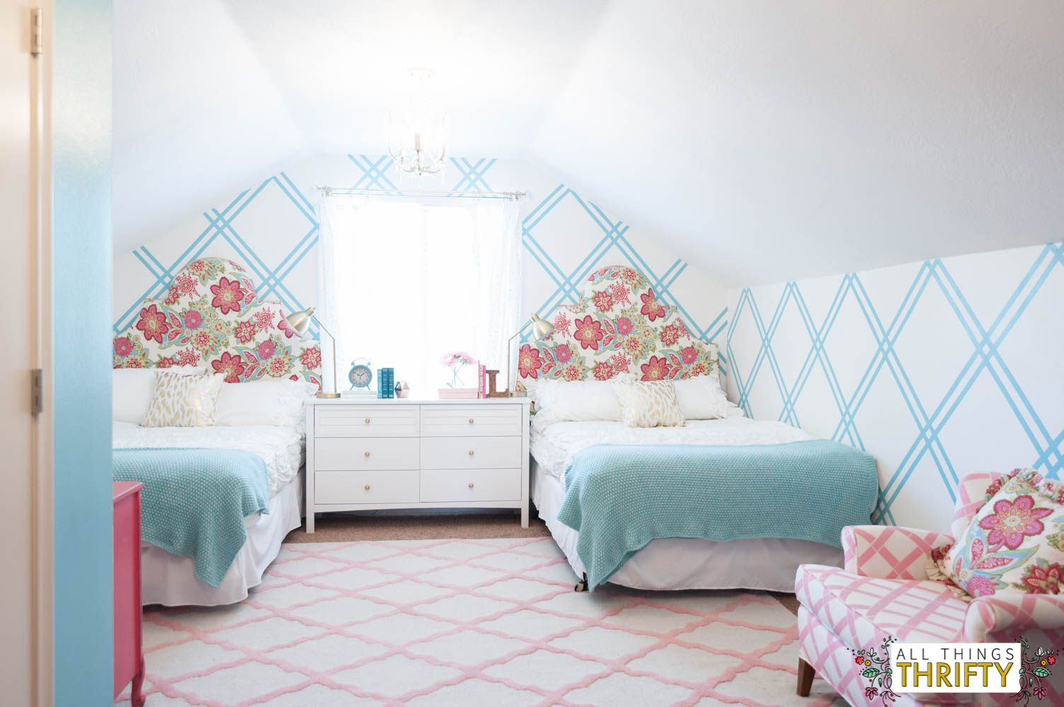 for boys girls teen that fun tween ideas cool yellow pin and ceiling bedroom are