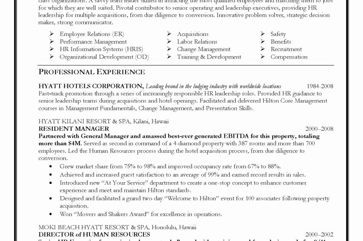 case manager resume sample unique case management resume