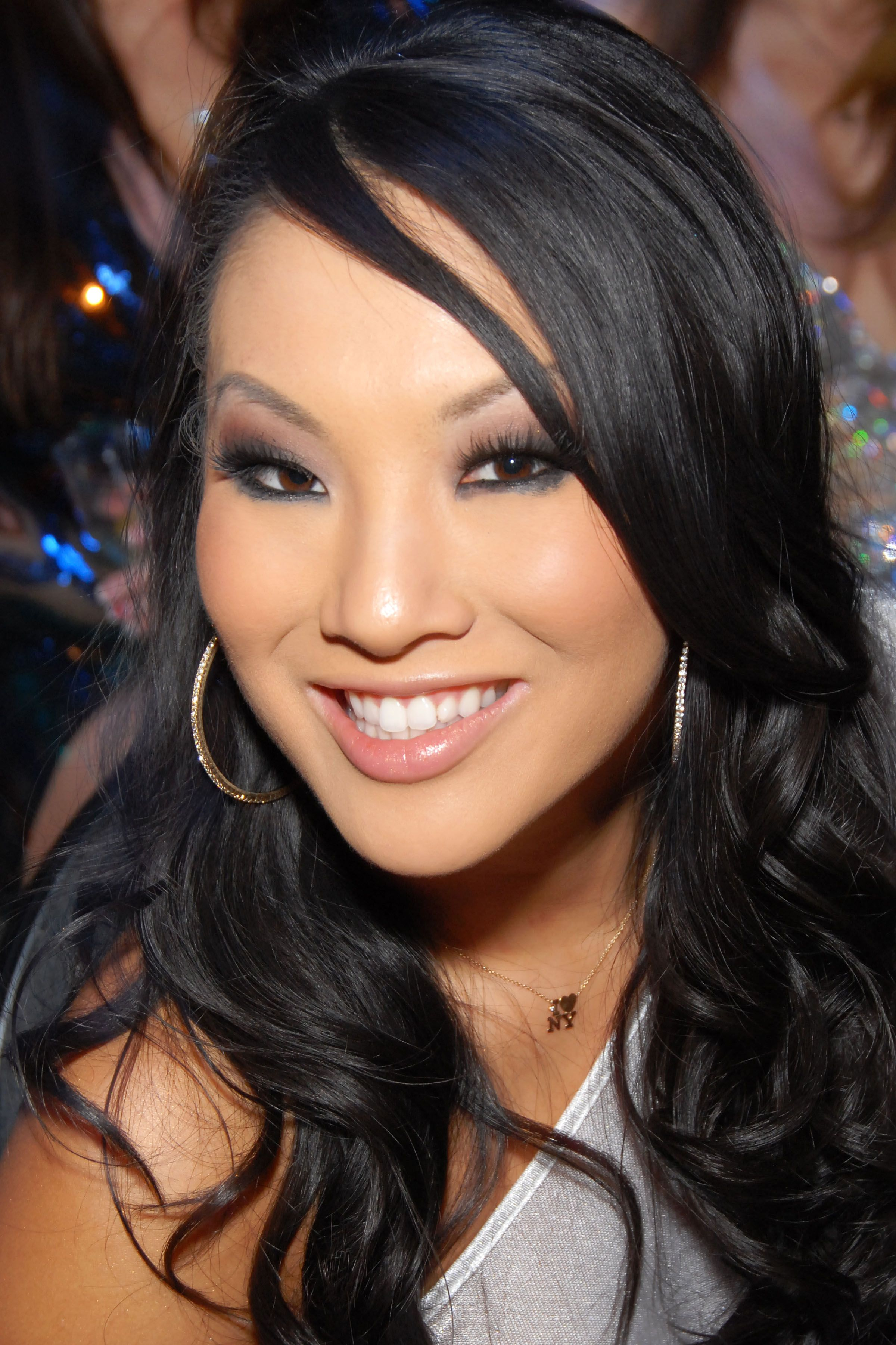 Is a cute Asa Akira naked (94 photo), Pussy, Cleavage, Boobs, swimsuit 2018
