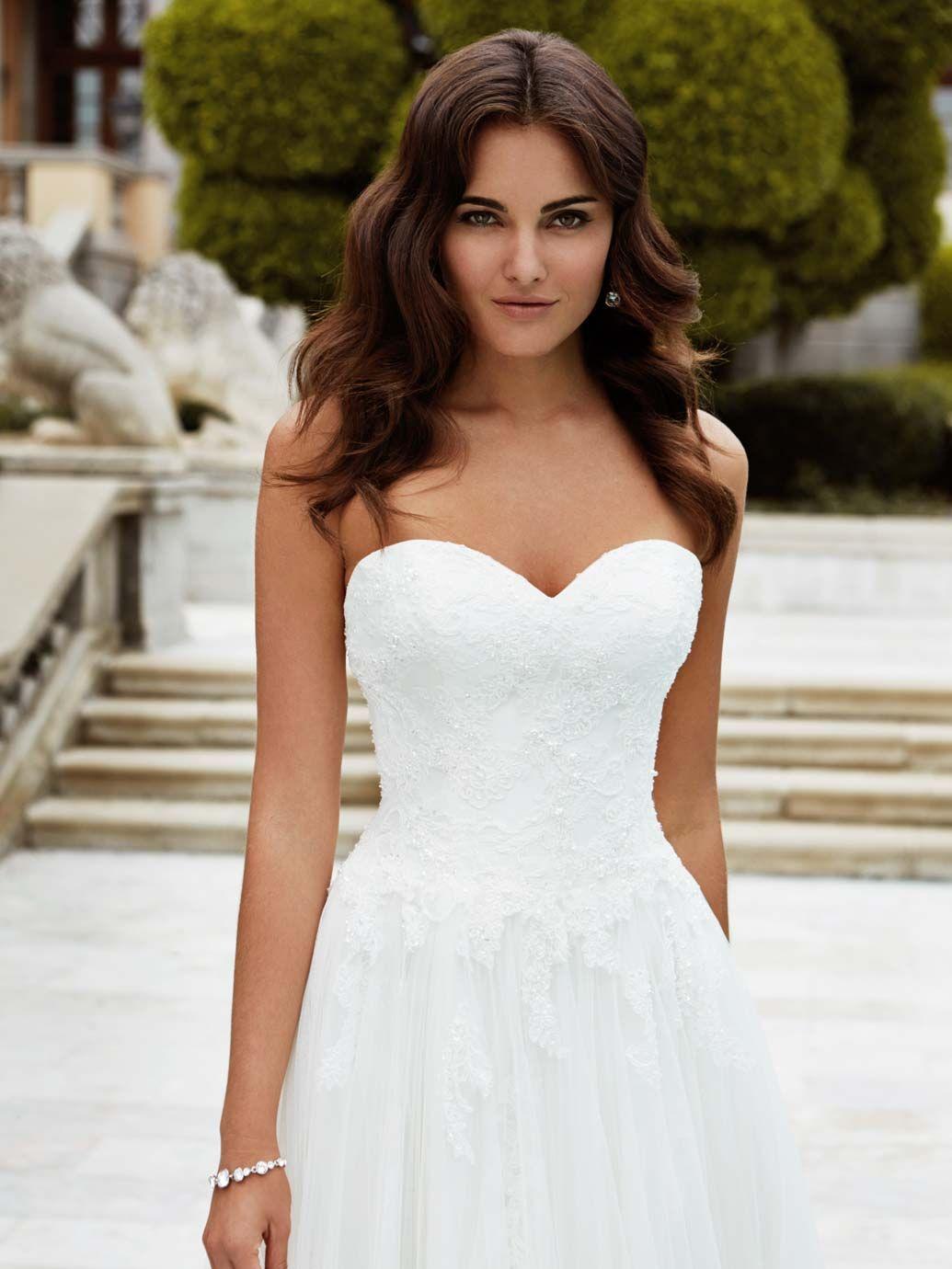Interlaken Hochzeit Hochzeitsinspirationen Braut