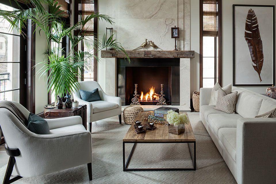 Chairish Transitional Decor Living Room Transitional Living Rooms Luxury Living Room #transitional #living #room #set