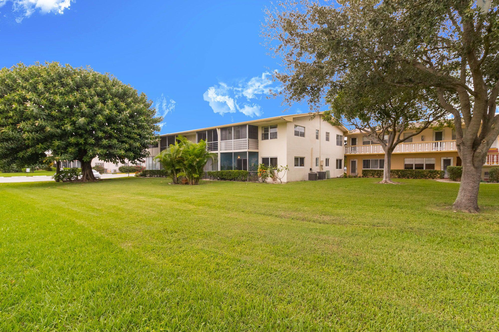 220 Coventry J Century Village West Palm Beach West Palm Palm Beach County