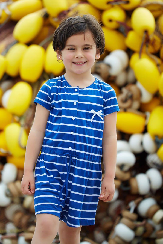 #Batela #dress #vestido #rayas #stripes #navy #nautical #fashion #moda