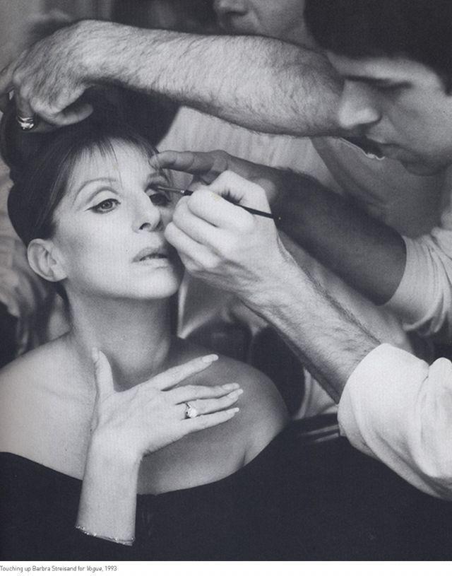 Thatface Kevyn Aucoin: Pin By Sof'ya Lachkova On Black&White