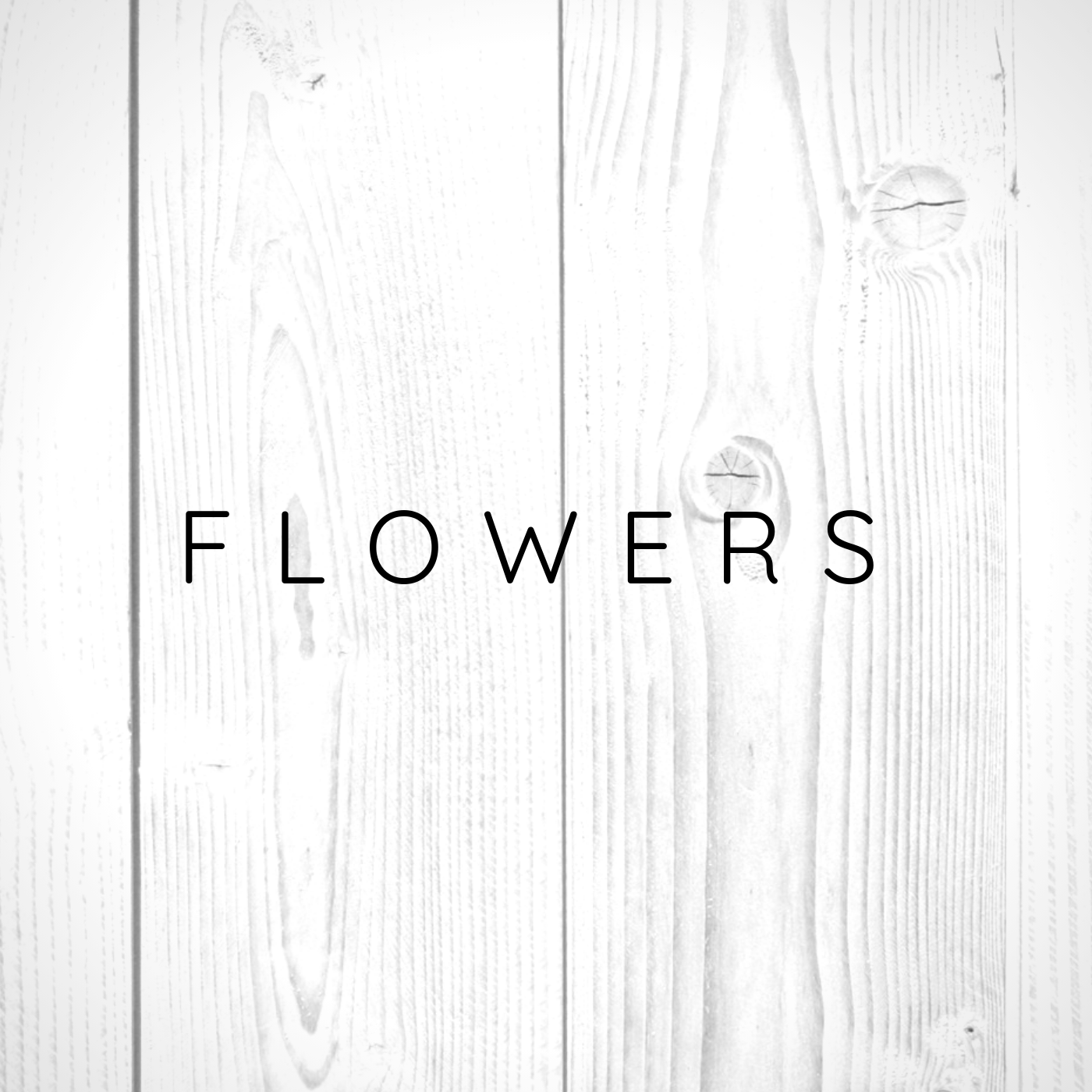 Flowers By Alison Phillips