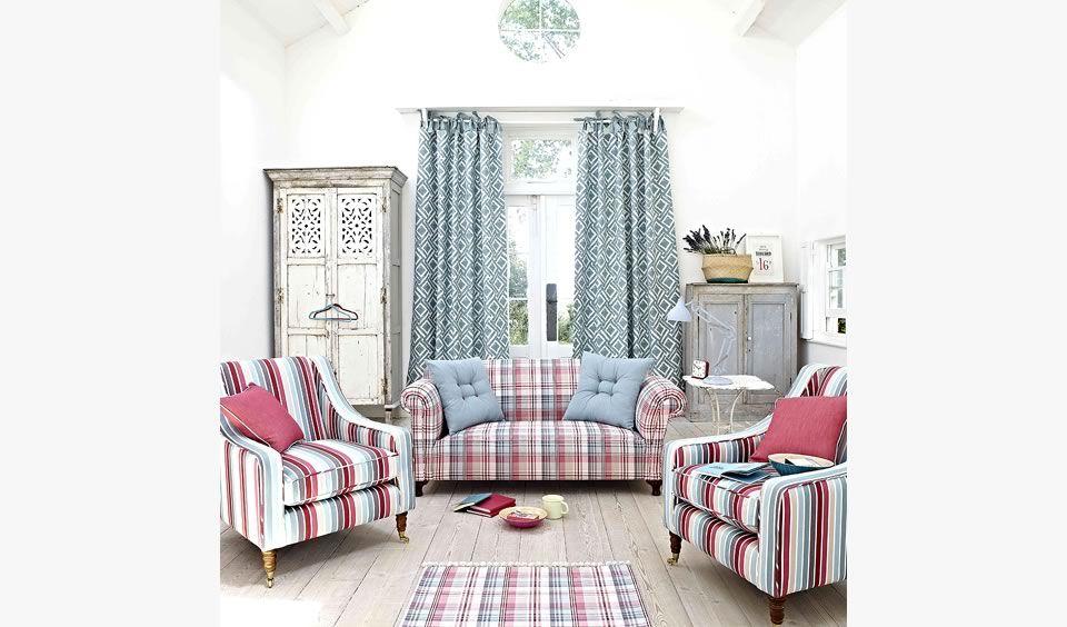 Indigo Collection Prestigious Textiles Prestigious