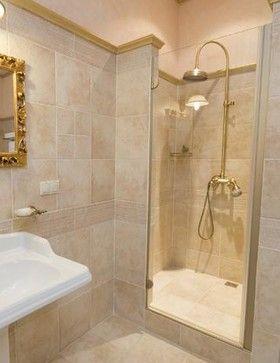 Bathroom Tile Bathroom Tile Chicago Dynasty Innovations LLC - Bathroom tile chicago