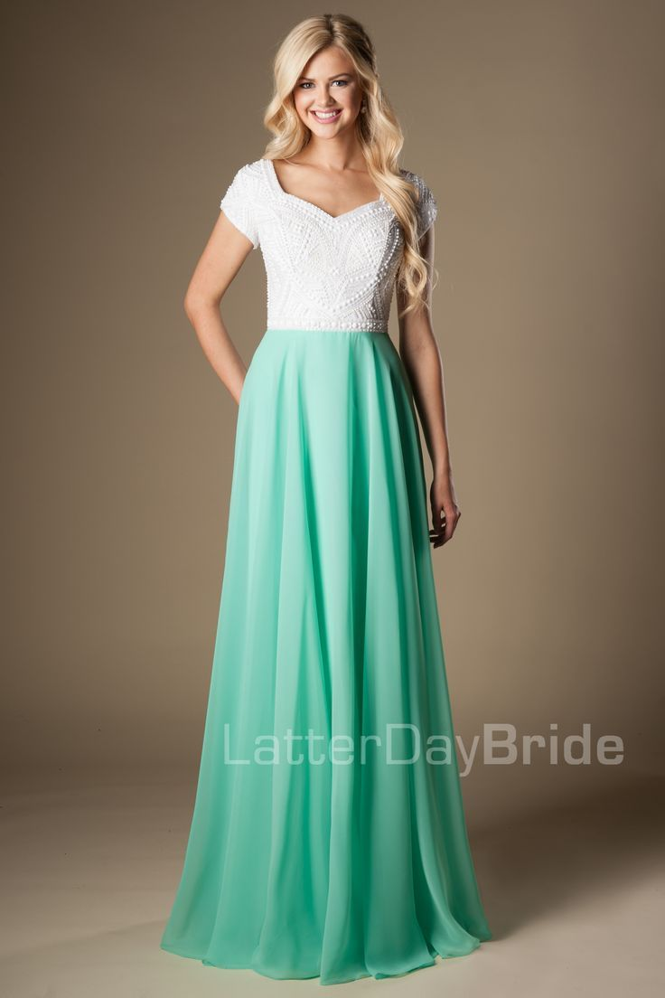 pulchritudinous #Inexpensive #Quinceanera #Dresses 2016 long ...