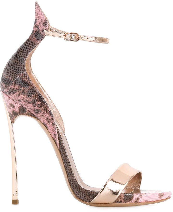 Livraison Gratuite Explorer Casadeileopard print sandals visite 8cMWmsi