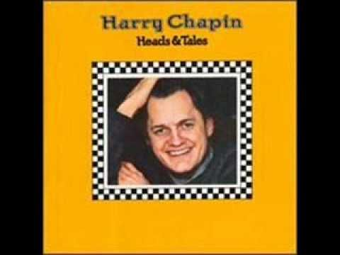 Harry Chapin Taxi Chords Chordify In 2020