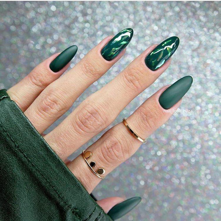 Cute Nail Colors For Fall Winter Summer Nails Nails Acrylic