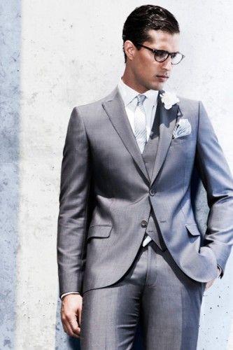 armani wedding suits