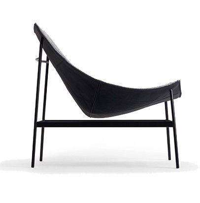 Offecct Montparnasse Chair Mintroom De Offecct Mintroom Shop