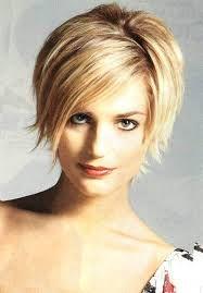 Image Result For Semi Short Haircut