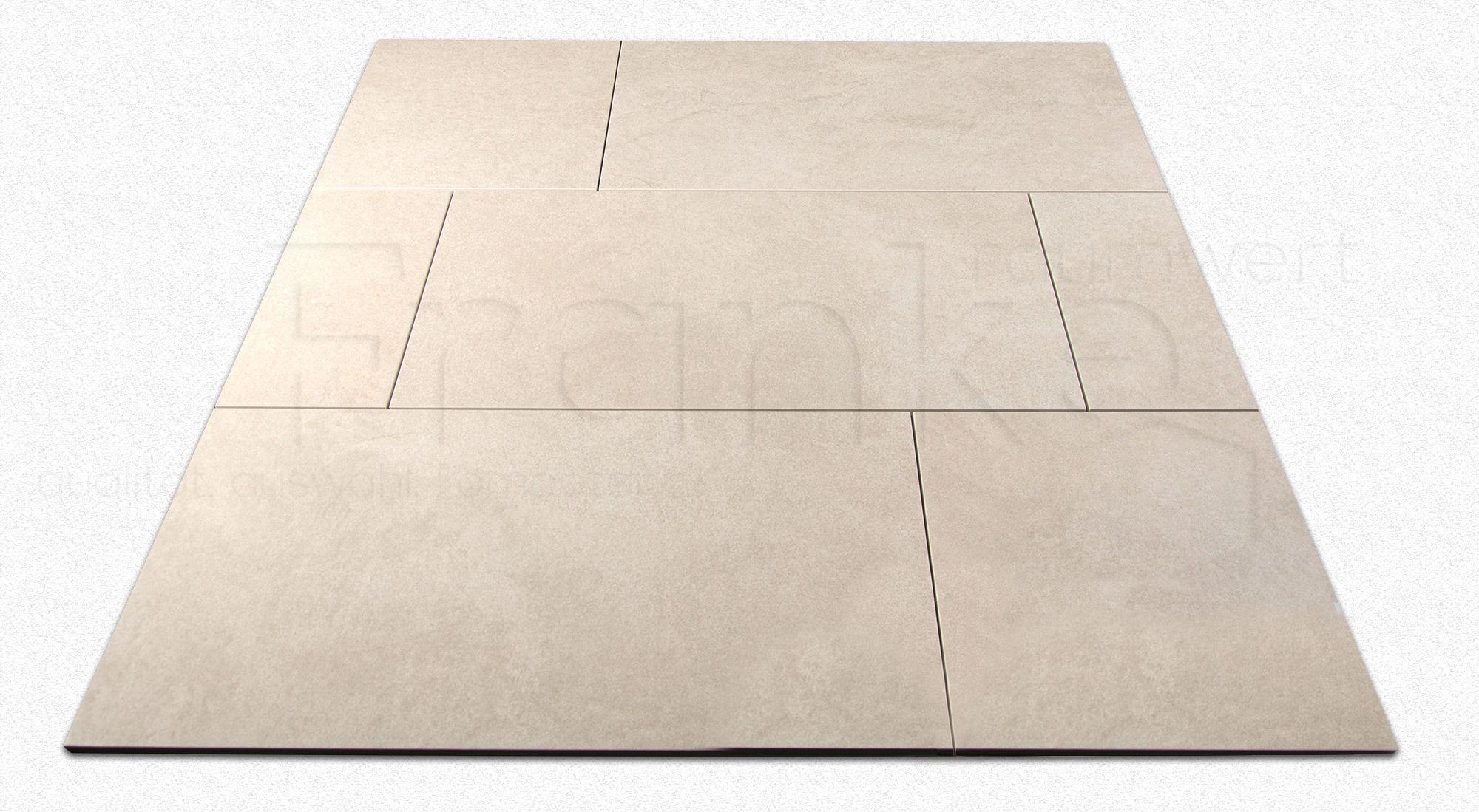Agrob Buchtal Valley 30x60 cm sandbeige