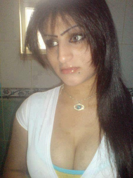 Free wife videos-5606
