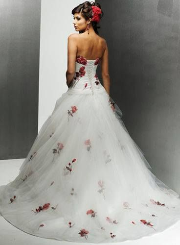 Maggie Sottero Wedding Dresses Antonella Like The Lace Up Back