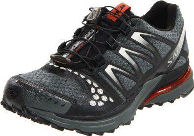 chaussures de course salomon xr crossmax neutral,salomon