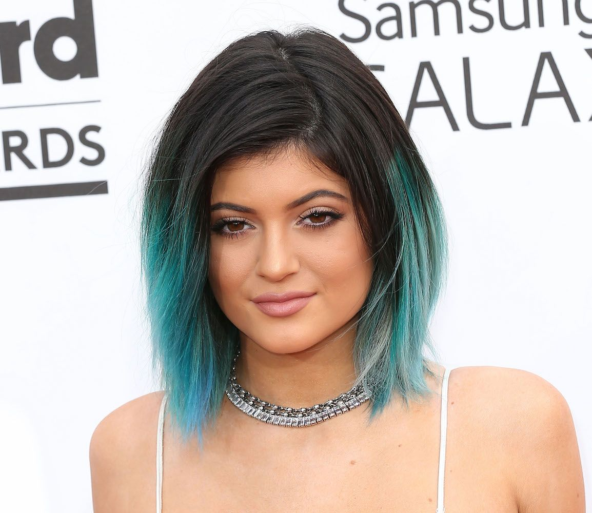 48 ombre hair ideas we're obsessed with   ombre hair color, hair