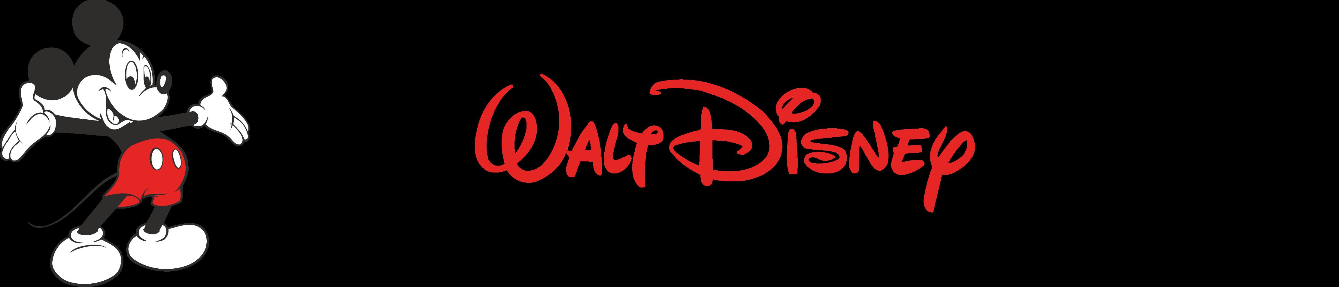The walt disney company logos pinterest walt disney company the walt disney company biocorpaavc Choice Image