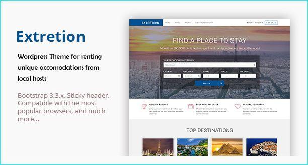 20 WordPress Online Store Themes | WordPress Online Store Themes ...