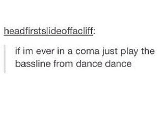 Dance Dance Dance Dance Is Life Dance Dance Smita Patil
