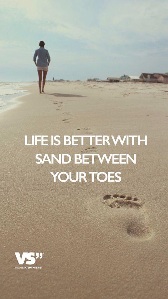 Oh ja! So true!