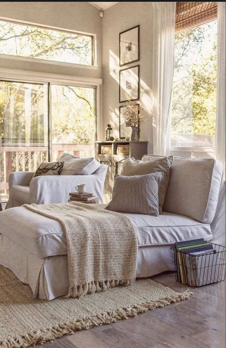 8+ Handsome And Cool Warm Decorating Ideas #decorinspiration